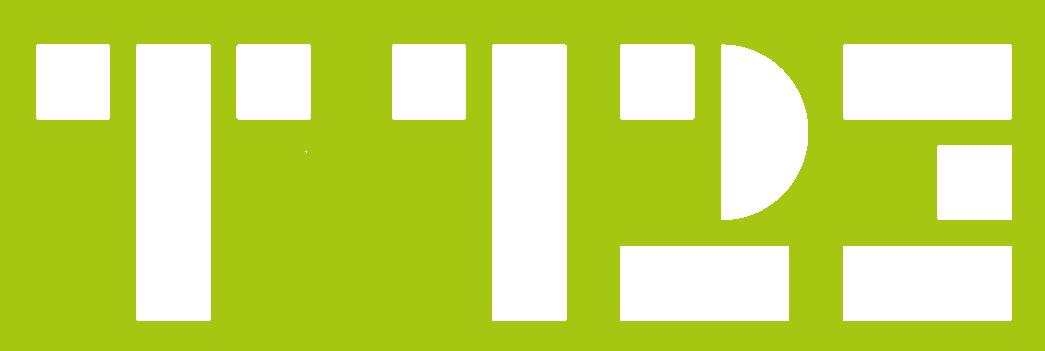 T123 Logo